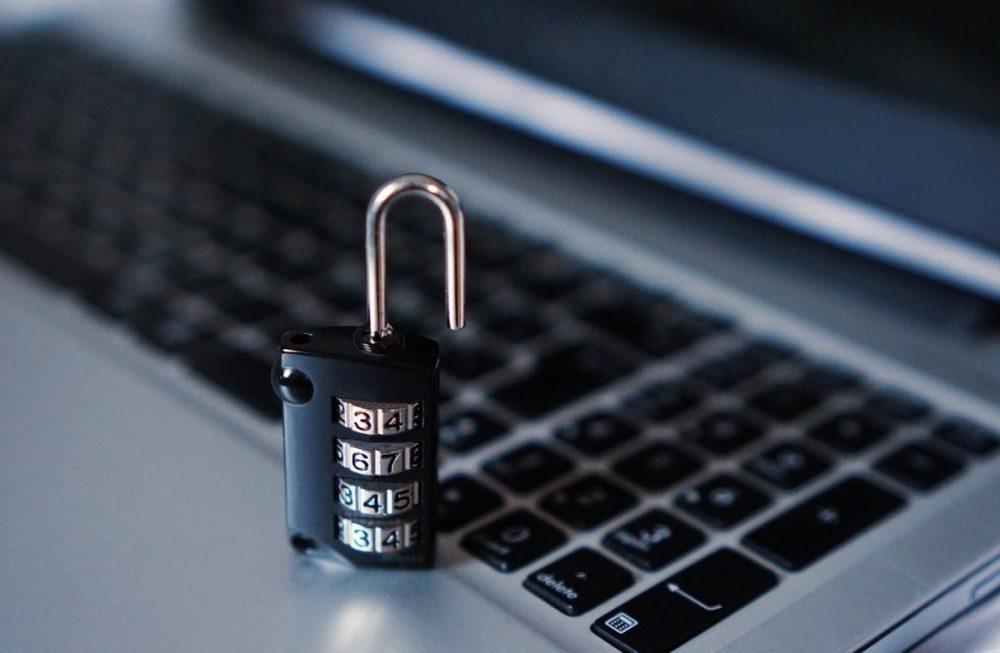 statistici ransomware